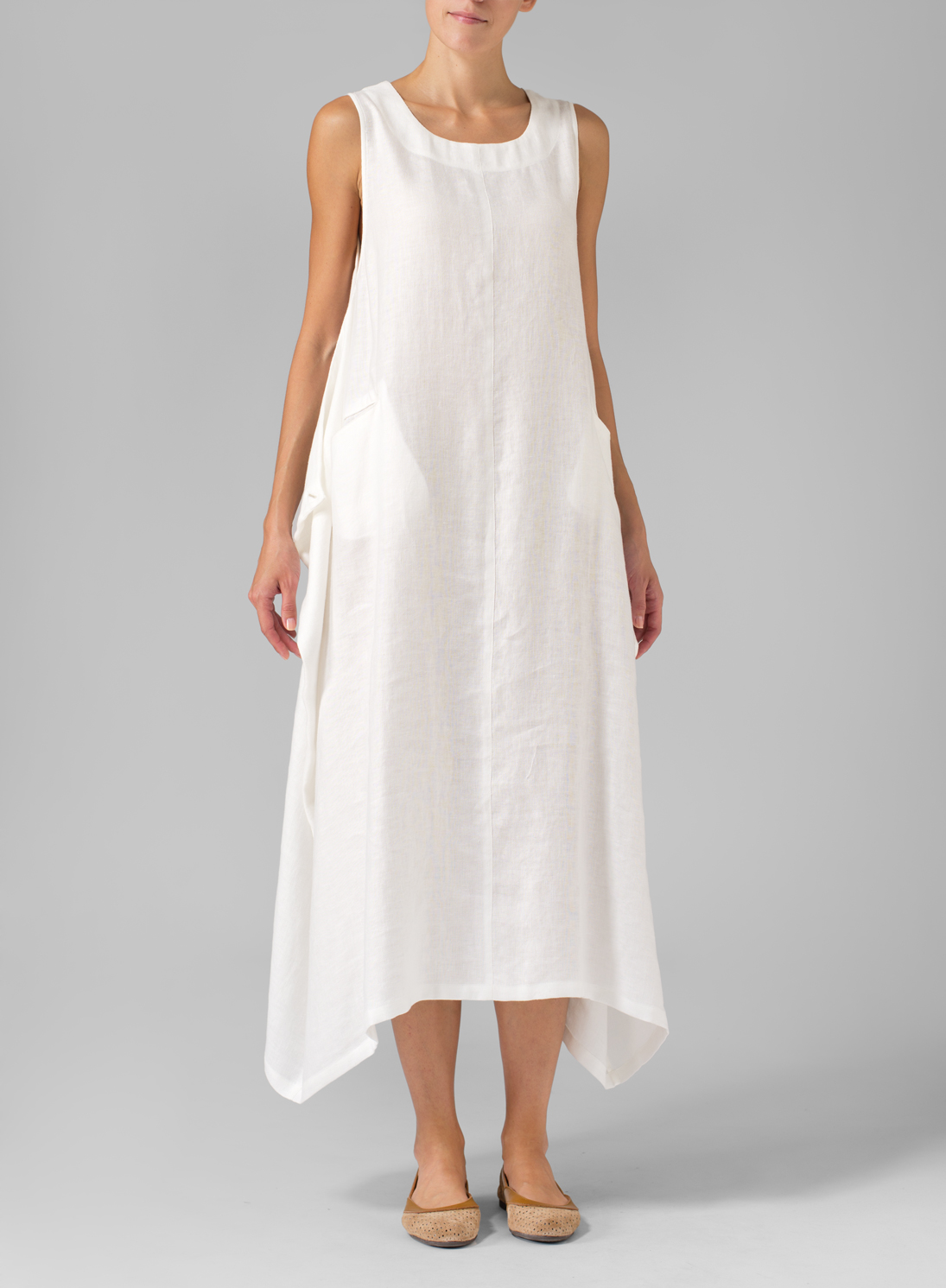 Free shipping and returns on Women's Linen Dresses at paydayloansboise.gq