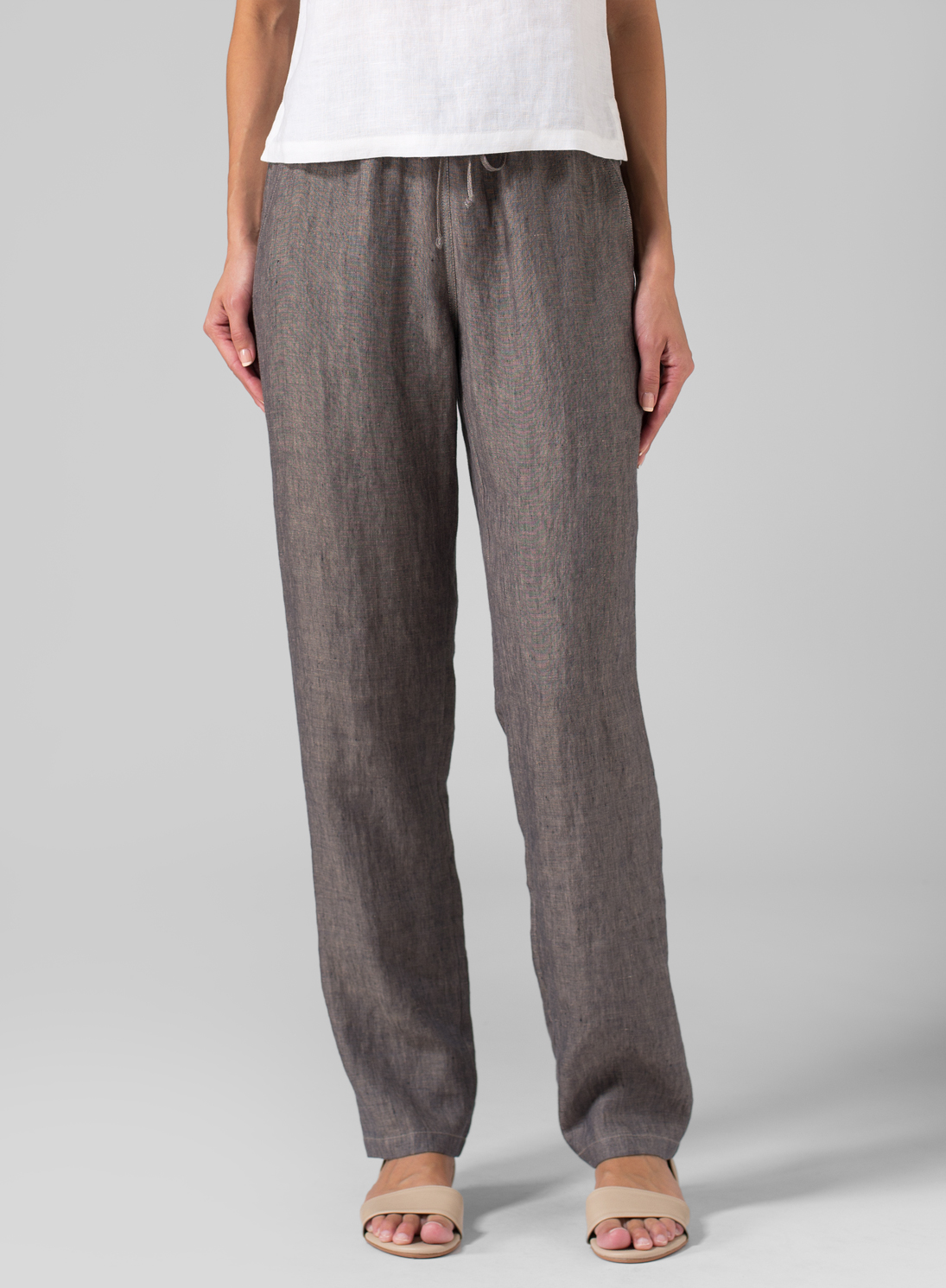 Free shipping BOTH ways on linen pants, from our vast selection of styles. Fast delivery, and 24/7/ real-person service with a smile. Click or call